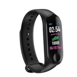 Smartwatch Relogio inteligente