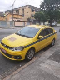Taxi voyage 1.6 msi confortlíne gnv