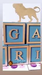 Nome Gabriel