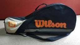 Raqueteira Wilson 4R
