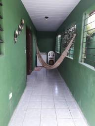 vendo casa no Tururu janga