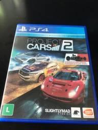 Project cars 2, drive club e gran turismo