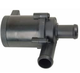 Bomba Dagua Auxiliar Elétrica Amarok 2.0 2 Pinos