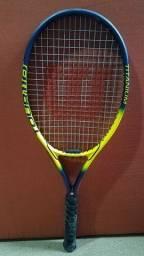 Raquete Wilson Tour 110 Titanium