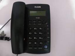 Vendo telefone fixo para sua residência ou empresa