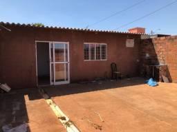 Casa 2 qts