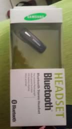 Headset bluetooth sansung