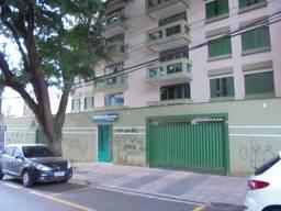 Apartamento para alugar com 3 dormitórios em Zona 07, Maringá cod:60110002824