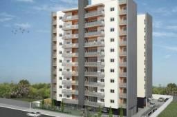 Título do anúncio: Apartamento com R$ 12.000 de entrada