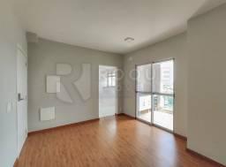 Título do anúncio: Apartamento para aluguel, 2 quartos, 1 vaga, VILA CIDADE JARDIM - Limeira/SP