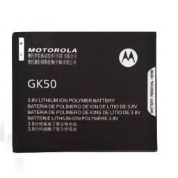 Bateria Para Motorola Moto E3 Power GK50 3500mah