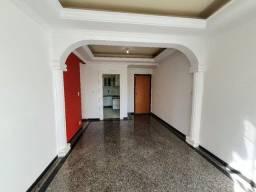 Título do anúncio: Apartamento para aluguel, 2 quartos, 1 vaga, União - Belo Horizonte/MG