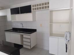 Título do anúncio: Apartamento para venda com 94 metros quadrados com 3 quartos em Bessa - João Pessoa - PB