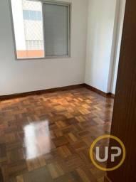 Título do anúncio: Apartamento em Vila Mariana - São Paulo , SP