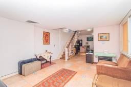 Título do anúncio: Apartamento à venda com 4 dormitórios em Moinhos de vento, Porto alegre cod:AR177