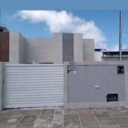 Título do anúncio: CASA-R1 A VENDA NO SANTO ANTÔNIO.