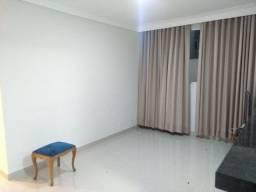Alugo Apartamento com Armários - São João Batista
