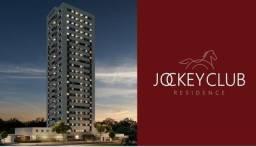 Título do anúncio: (DO) O melhor lançamento no Prado- 3 quartos- Jockey Club Residence
