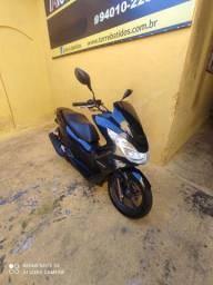 Honda pcx não e neo Burgman scooter yamaha suzuku
