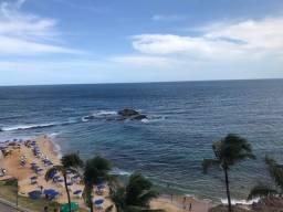 Título do anúncio: Apartamento à venda, 2 quartos, vista mar,  no bairro de Ondina, Salvador, Bahia