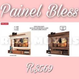 Painel bless painel bless painel bless-029492