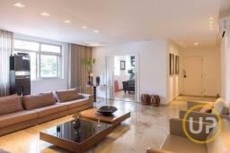Título do anúncio: Apartamento - Lourdes - Belo Horizonte - R$ 2.000.000,00