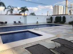 Título do anúncio: Apartamento para venda tem 72 metros quadrados com 3 quartos em Centro-Sul - Cuiabá - MT