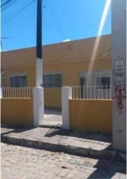 Casa em perfeito estado em Rio Doce