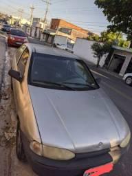 Palio Edx 1.0 97 Gasolina