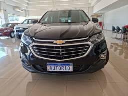 Título do anúncio: Chevrolet EQUINOX Premier 2.0 turbo