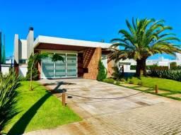 Título do anúncio: Casa em condomínio, Capão da Canoa