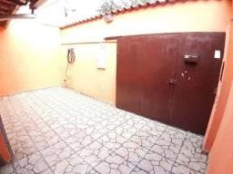 Título do anúncio: casa em mussurunga II LA