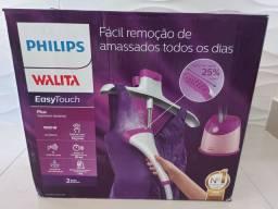 Passadeira a vapor Philips Walita , 127 volts