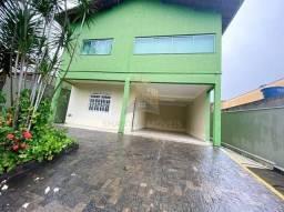 Título do anúncio: Casa 04 quartos em lote de 360 m2