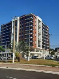 Título do anúncio: Apartamento Edificio Spot