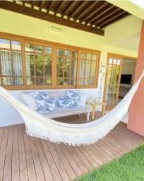 Título do anúncio: Flat para venda tem 80 metros quadrados com 2 quartos em Praia do Forte - Mata de São João