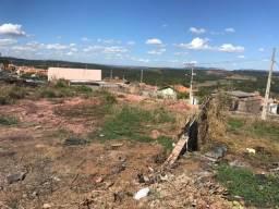 Terreno à venda, Jardim Itamarati, SAO SEBASTIAO DO PARAISO - MG