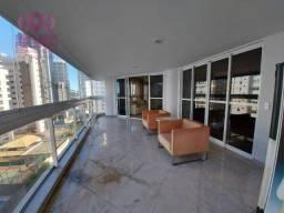 Apartamento com 4 dormitórios à venda, 280 m² por R$ 2.000.000,00 - Praia de Santa Helena