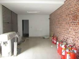 Galpão/depósito/armazém para alugar em Santa clara, Divinopolis cod:27782