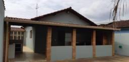 Casa com 03 dormitórios à venda,310.00m²,JrEuropa, SAO SEBASTIAO DO PARAISO - MG