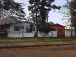 Casa com 1 dormitório à venda com 297 m² por R$ 450.000 na Vila Yolanda em Foz do Iguaçu/P