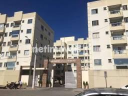 Apartamento à venda com 2 dormitórios em Shell, Linhares cod:840044