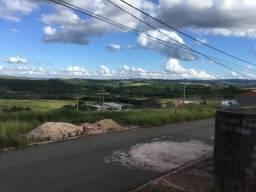 Terreno à venda,200.00m², Belvedere, SAO SEBASTIAO DO PARAISO - MG