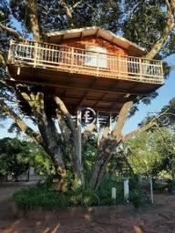 Chácara à venda, Cachoeira, SAO SEBASTIAO DO PARAISO - MG