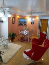 Apartamento à venda, Jardim Europa, SAO SEBASTIAO DO PARAISO - MG