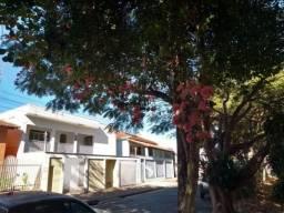 Casa com 3 dormitórios à venda,267.00m², SAO SEBASTIAO DO PARAISO - MG