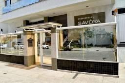 Apartamento para alugar com 2 dormitórios em Trindade, Florianópolis cod:75236