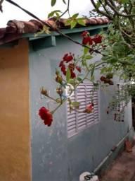 Casa à venda, Muschioni, SAO SEBASTIAO DO PARAISO - MG