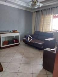 Casa com 3 dormitórios, undefined, SAO SEBASTIAO DO PARAISO - MG