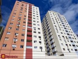 Apartamento para alugar com 1 dormitórios em Campinas, São josé cod:20143